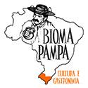 Biomas Pampas e das Araucárias