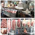 Casa de Carnes Elcris