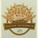 Mercearia Grãos Integrais