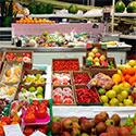 Horti-frutas Box 29