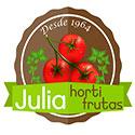 Julia Horti Frutas