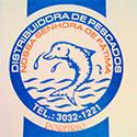 Pescados Nossa Senhora de Fátima