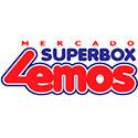 Superbox Lemos
